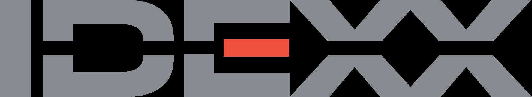 IDEXX Logo CMYK SEP2015