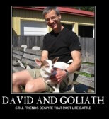david&goliath_normal0414