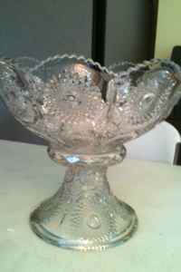 heissey_punch_bowl