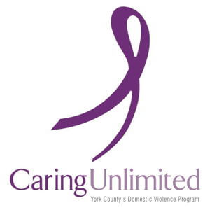 caring_unlimited