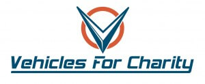 Vehicles-for-Charity