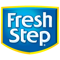 fresh_step_logo_fb
