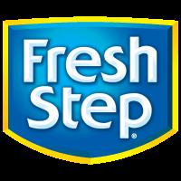fresh_step_logo_fb