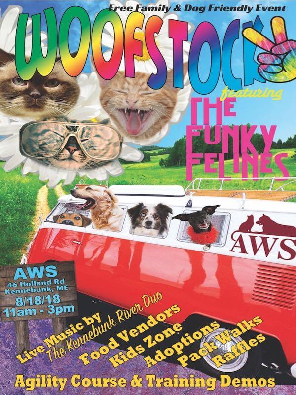 AWSMaine-Woofstock0817