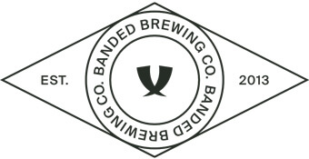 brewery-banded0719