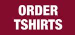 button-tshirts0719