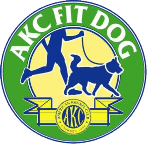 Fit Dog Club